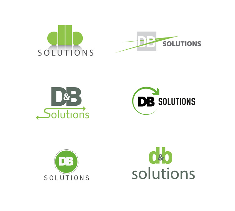 DB Solutions