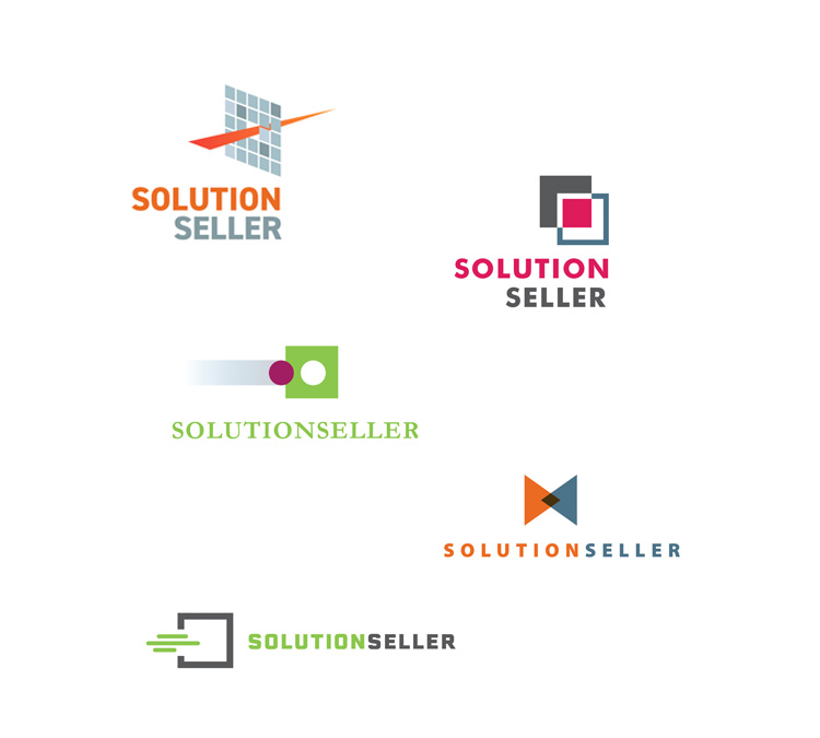 Solution Sellers