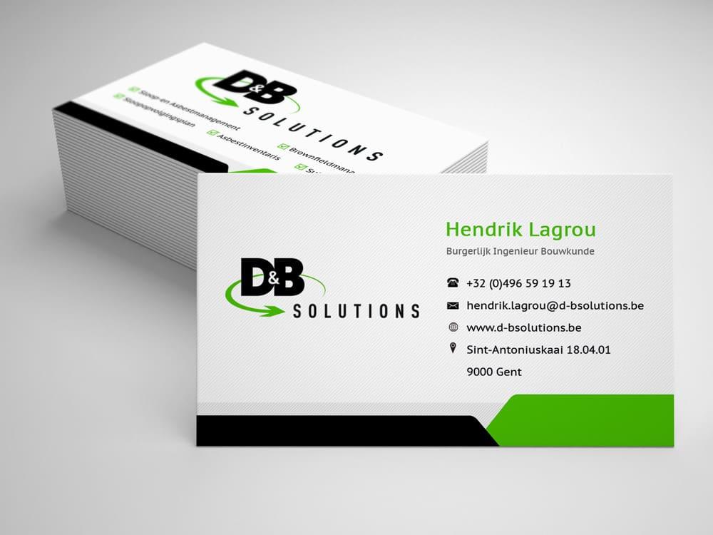 Visitekaartje laten maken totdat u tevreden bent van het resultaat hieronder enkele voorbeelden van professionele business cards visitekaartje laten maken visitekaartje reheart Images