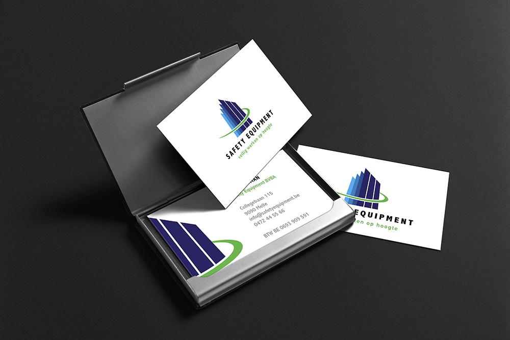Visitekaartje laten maken totdat u tevreden bent van het resultaat hieronder enkele voorbeelden van professionele business cards visitekaartje laten maken visitekaartje laten maken visitekaartje laten maken reheart Images